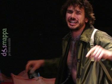 20160615 Shakespeare 400 Pierpaolo Sepe Teatro Laboratorio Verona dismappa 904
