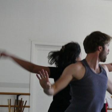 20160617 Lindsay Kemp Romeo Juliet rehearsal Verona dismappa 258