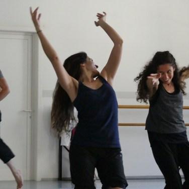 20160617 Lindsay Kemp Romeo Juliet rehearsal Verona dismappa 278