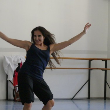20160617 Lindsay Kemp Romeo Juliet rehearsal Verona dismappa 280