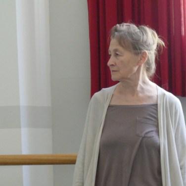 20160617 Lindsay Kemp Romeo Juliet rehearsal Verona dismappa 342