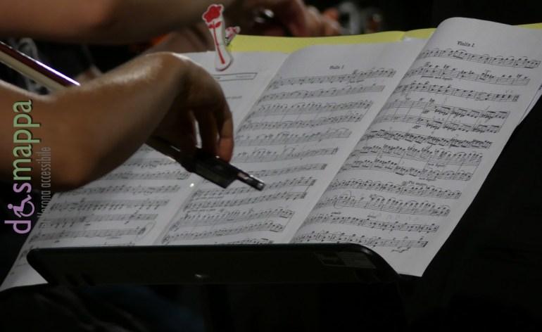 20160621 Concerto Orchestra Machiavelli Conservatorio Verona dismappa 363