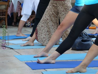 20160621 International Day Yoga Piazza Erbe Verona dismappa 1005