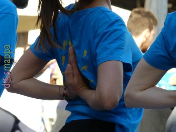 20160621 International Day Yoga Piazza Erbe Verona dismappa 1009