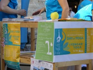 20160621 International Day Yoga Piazza Erbe Verona dismappa 971