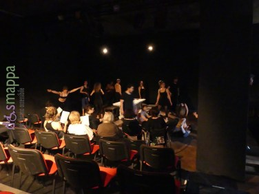 20160622 Due gentiluomini Verona Sepe Teatro Laboratorio dismappa 502