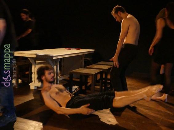 20160622 Due gentiluomini Verona Sepe Teatro Laboratorio dismappa 510