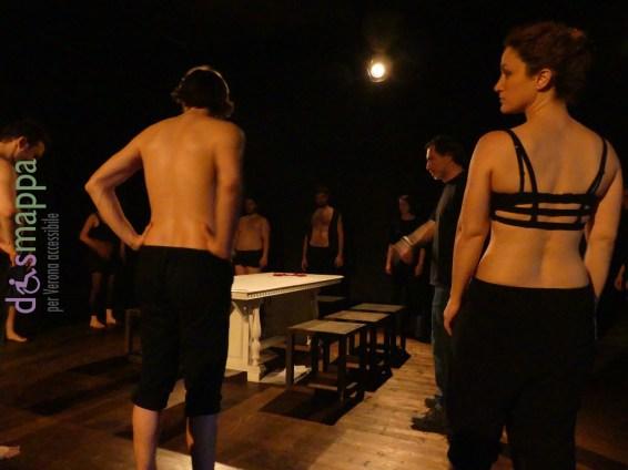 20160622 Due gentiluomini Verona Sepe Teatro Laboratorio dismappa 540