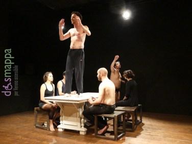 20160622 Due gentiluomini Verona Sepe Teatro Laboratorio dismappa 569
