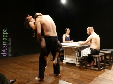 20160622 Due gentiluomini Verona Sepe Teatro Laboratorio dismappa 616