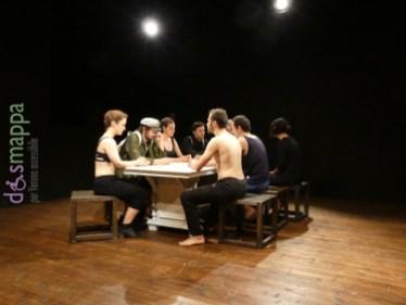 20160622 Due gentiluomini Verona Sepe Teatro Laboratorio dismappa 630