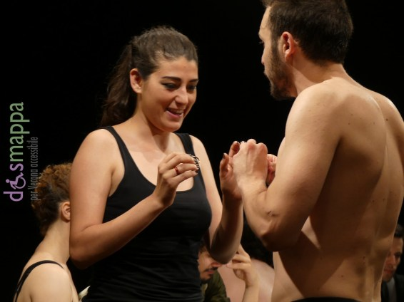 20160622 Due gentiluomini Verona Sepe Teatro Laboratorio dismappa 654