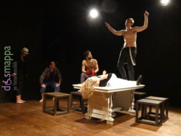 20160622 Due gentiluomini Verona Sepe Teatro Laboratorio dismappa 790