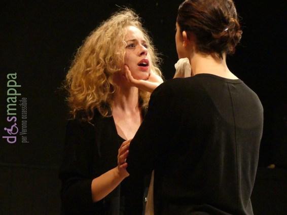 20160622 Due gentiluomini Verona Sepe Teatro Laboratorio dismappa 807