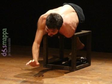 20160622 Due gentiluomini Verona Sepe Teatro Laboratorio dismappa 829