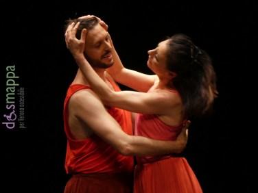 20160623 Romeo Giulietta Lindsay Kemp Verona dismappa 379