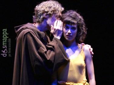 20160623 Romeo Giulietta Lindsay Kemp Verona dismappa 569