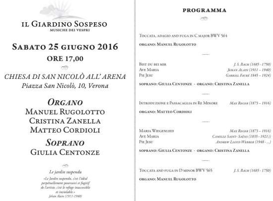 20160626-Giardino-Sospeso-concerto-San-Nicolo-Arena-Verona
