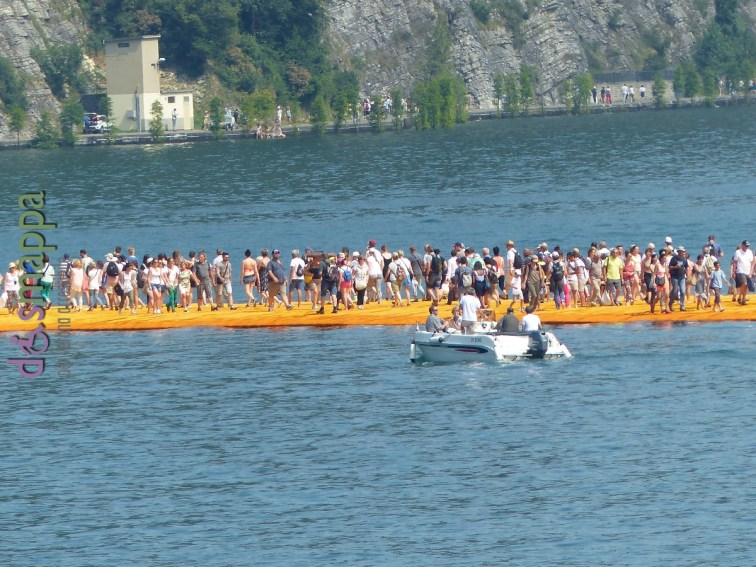 20160629 Christo Floating Piers Jeanne Claude Iseo dismappa 1884
