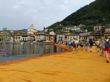 20160629 Christo Floating Piers Jeanne Claude Iseo dismappa 453