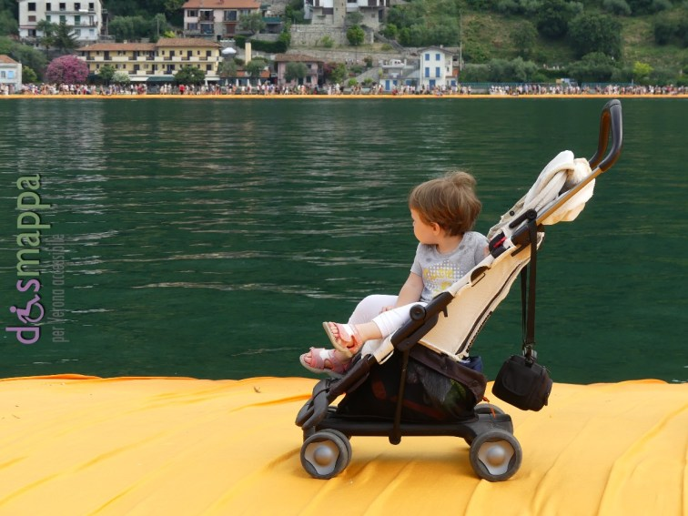 20160629 Christo Floating Piers Jeanne Claude Iseo dismappa 813