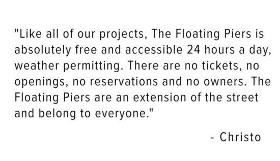 201606430-Christo-Floating-Piers-manifesto