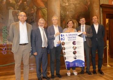 20160701 Il Grande Teatro Verona dismappa 272