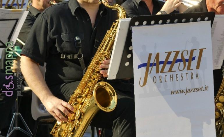 20160702-jazzset-orchestra-verona-dismappa-547