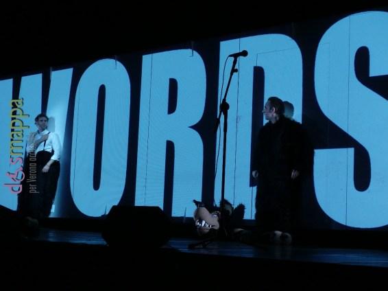 20160705 Giulio Cesare Shakespeare Rigola Teatro Romano Verona dismappa 412