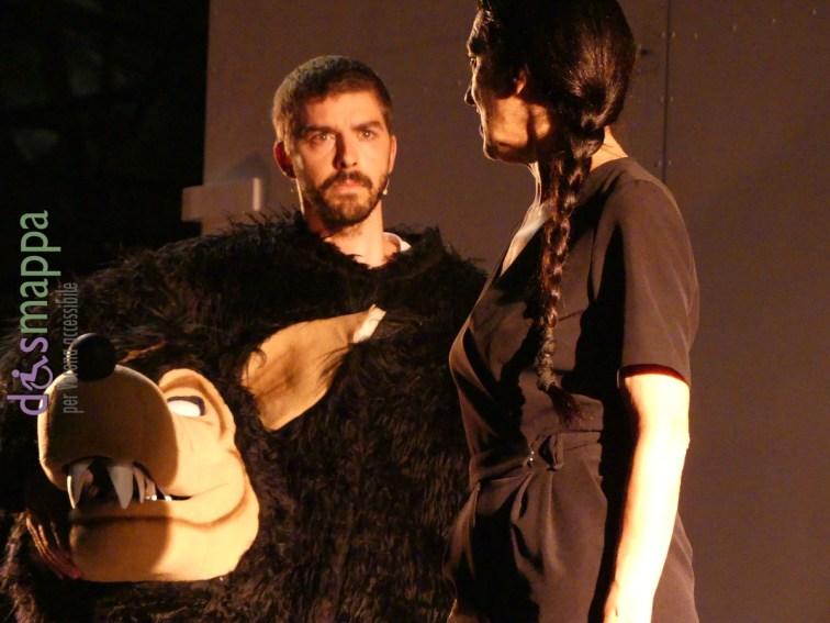 20160705 Giulio Cesare Shakespeare Rigola Teatro Romano Verona dismappa 436