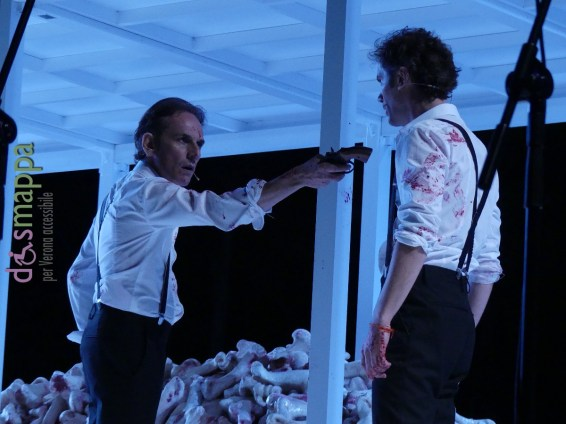20160705 Giulio Cesare Shakespeare Rigola Teatro Romano Verona dismappa 707