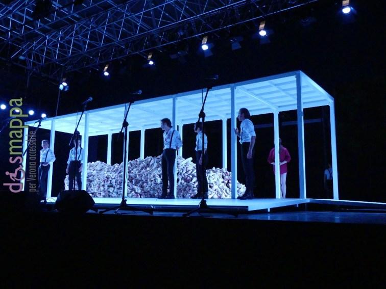 20160705 Giulio Cesare Shakespeare Rigola Teatro Romano Verona dismappa 722