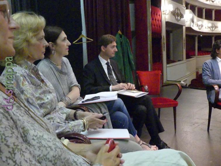 20160708 Divertiamoci a Teatro Verona dismappa 376
