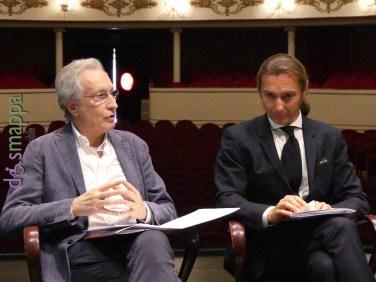 20160708 Divertiamoci a Teatro Verona dismappa 383