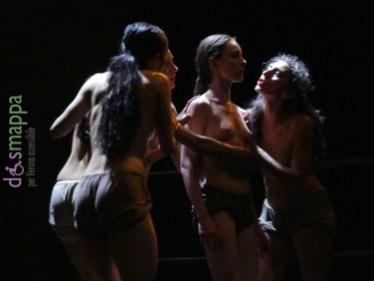 20160709 Compagnia Simona Bucci Enter Lady Macbeth dismappa 526