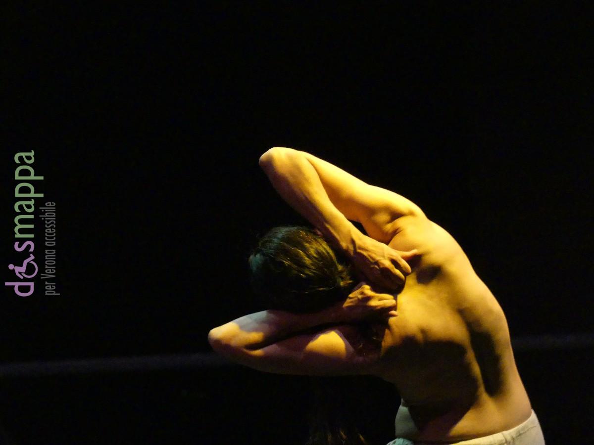 20160709 Compagnia Simona Bucci Enter Lady Macbeth dismappa 543