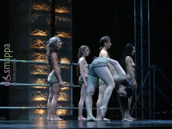 20160709 Compagnia Simona Bucci Enter Lady Macbeth dismappa 623