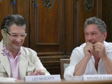 20160711 Come vi piace Leo Muscato conf stampa 689