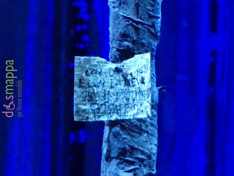 20160712 Come vi Piace Leo Muscato Teatro Romano Verona dismappa 332