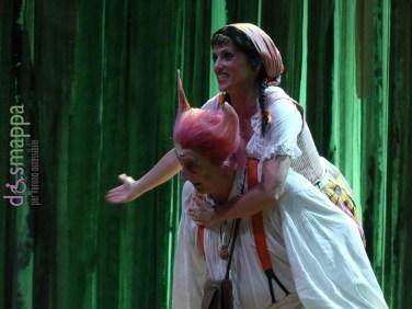 20160712 Come vi Piace Leo Muscato Teatro Romano Verona dismappa 359