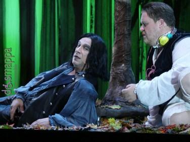20160712 Come vi Piace Leo Muscato Teatro Romano Verona dismappa 402