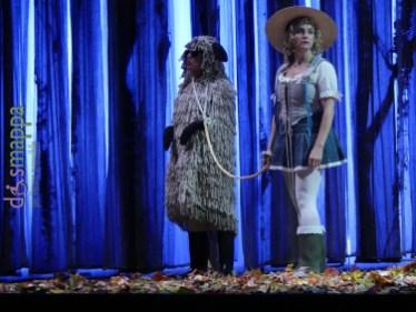 20160712 Come vi Piace Leo Muscato Teatro Romano Verona dismappa 467