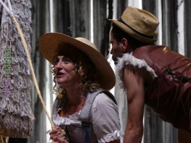 20160712 Come vi Piace Leo Muscato Teatro Romano Verona dismappa 479
