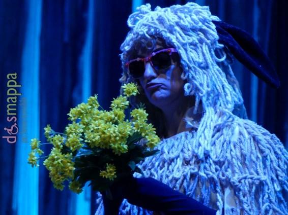 20160712 Come vi Piace Leo Muscato Teatro Romano Verona dismappa 537