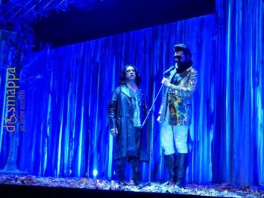 20160712 Come vi Piace Leo Muscato Teatro Romano Verona dismappa 559