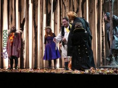 20160712 Come vi Piace Leo Muscato Teatro Romano Verona dismappa 613