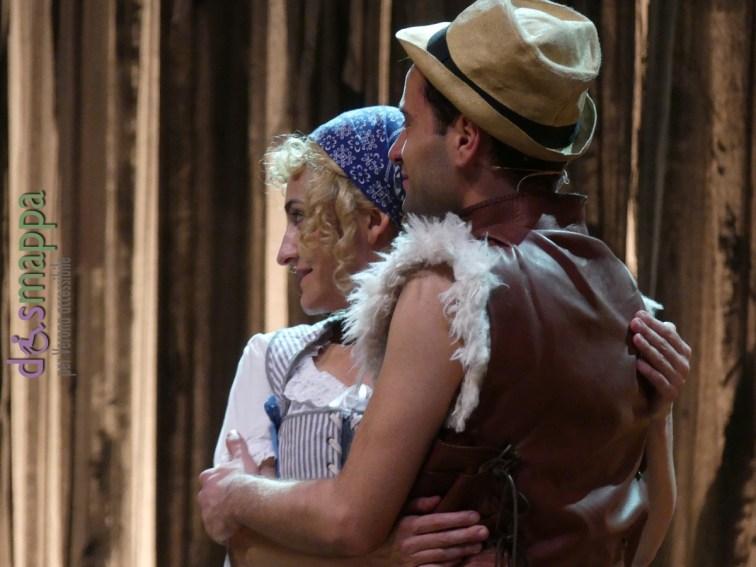 20160712 Come vi Piace Leo Muscato Teatro Romano Verona dismappa 619