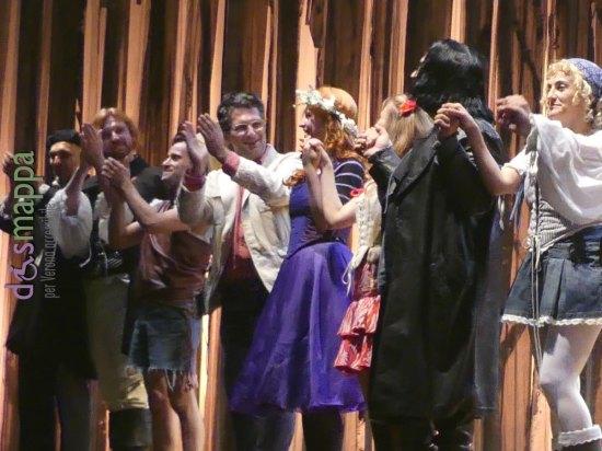 20160713-Come-vi-Piace-Leo-Muscato-Teatro-Romano-Verona-dismappa-689