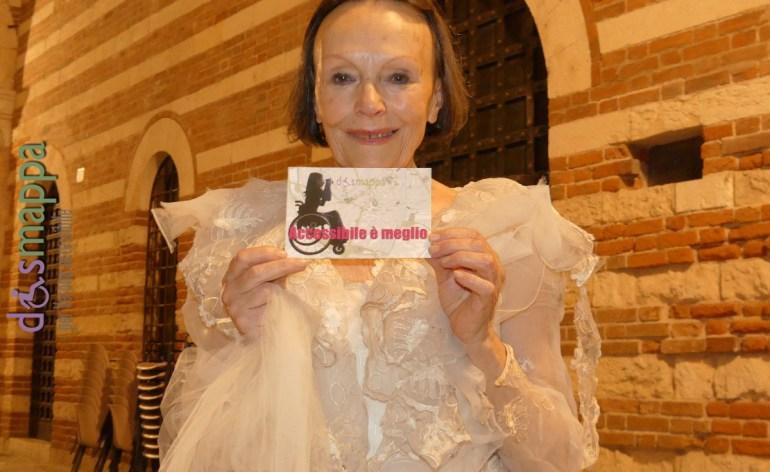 20160717 Elena Croce Accessibile meglio dismappa Verona
