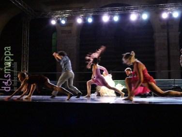 20160717 Fabula Saltica A cuore aperto Verona dismappa 380